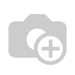 super levertonspt perfect sleeper rwd king mattress serta conns leverton set top pillow